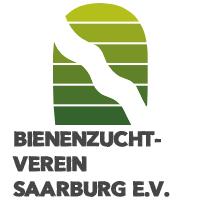 Bienenzuchtverein Saarburg