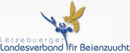 Beiendag 2016 – Am 9. Oktober im Müllerthal Lux.